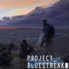 Project Bluestreak infók