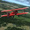 A Dovetail Games készíti az új Flight Simulatort?