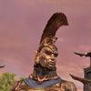 The Elder Scrolls Online video az új frissítésről