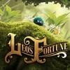 A Leo's Fortune megérkezett Androidra is