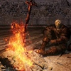 Xbox One-ra is megjelenik a Dark Souls 2?