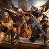 Kiszivárgott felvételek a Destiny Xbox One bétájából