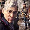 Far Cry 4 E3 interjú