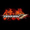 Készül a Tekken 7?