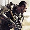 Nem lesz elágazó történetszál a Call of Duty: Advanced Warfare-ben