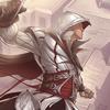 Rob Zombie Assassin's Creed mozit csinál
