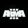 Megjelent az Arma 3 Bootcamp