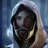 Hamarosan új Mass Effect 4 infókra számíthatunk