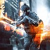 Új játékmenet-előzetest kapott a Battlefield 4 Dragon's Teeth