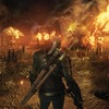 Önállóan is megállja a helyét a The Witcher 3: Wild Hunt