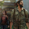 The Last of Us: Remastered technikai infók