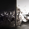 Tom Clancy's Rainbow Six: Siege E3-as hencegő video