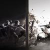 Tom Clancy's Rainbow Six: Siege E3-as hencegő video