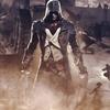 20 tény az Assassin's Creed Unity-ről