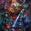 Új Heroes of the Storm pályát mutatott be a Blizzard