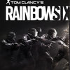Három új játékmenet-előzetest is kapott a Rainbox Six: Siege