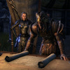 Steamen is elérhető a The Elder Scrolls Online
