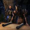 Steamen is elérhető a The Elder Scrolls Online
