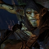 Styx: Master of Shadows weboldal és trailer