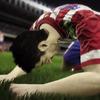 FIFA 15 - főszerepben az érzelmek