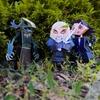 Verseny a The Witcher 3: Wild Hunt előrendelőinek