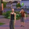 Húszperces The Sims 4 játékmenet-bemutató