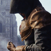Az Assassin's Creed Unity kooperatív módjáról