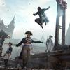 Így készül az Assassin's Creed Unity