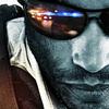 2015-re tolták a Battlefield: Hardline megjelenését