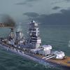 A gamescomon mutatkozik be a World of Warships