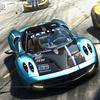 Megjelent a GRID Autosport új DLC-je
