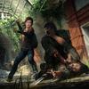 Apró változások a The Last of Us: Remastered multijában