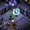 Hazánkban is elérhető a Goblin Quest: Escape!