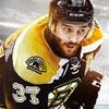 Új játékmenet-előzetest kapott az NHL 15