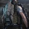 Így fest a Call of Duty: Advanced Warfare Exoskeletonja