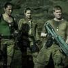 Bemutatkozott az élőszereplős Halo: Nightfall