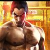 A történetre fókuszál a Tekken 7 előzetese