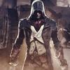Százórányi játékidővel kecsegtet az Assassin's Creed Unity