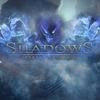 Új Shadows: Heretic Kingdoms fejlesztői video