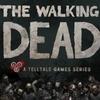 Lesz harmadik évada a The Walking Dead játékoknak