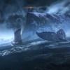 Tengeri csaták is lesznek a The Witcher 3: Wild Huntban