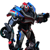 Új Transformers Universe trailer érkezett