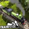 Készül a Train Fever