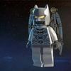 LEGO Batman 3: Beyond Gotham Behind the Scenes video