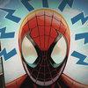 Új előzetest kapott a Spider-Man: Unlimited