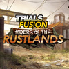 Megérkezett a Trials Fusion új DLC-je