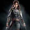 Bemutatkozik Elise, az Assassin's Creed Unity egyik kulcsszereplője
