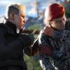 Megérkezett a Far Cry 4 második fejlesztői videója