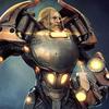Fegyverek és képességek egyéni kombinációját kínálja a Games of Glory