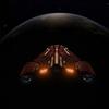 Fejlesztői hírlevél az Elite: Dangerous néhány napja indult bétájáról